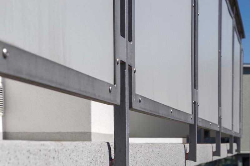 flachdach huber dach wand. Black Bedroom Furniture Sets. Home Design Ideas